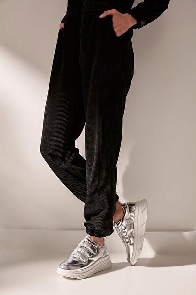 Lame  Kadın Sneaker 01AYY178940A210
