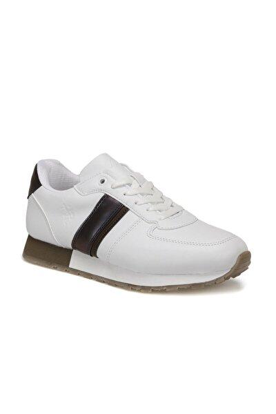 KATYA Beyaz Kadın Sneaker 100551390