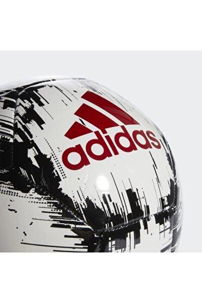 Adıdas Glıder 2 Ball