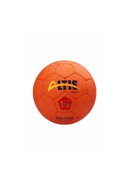 Hentbol Topu No:3 HB-64