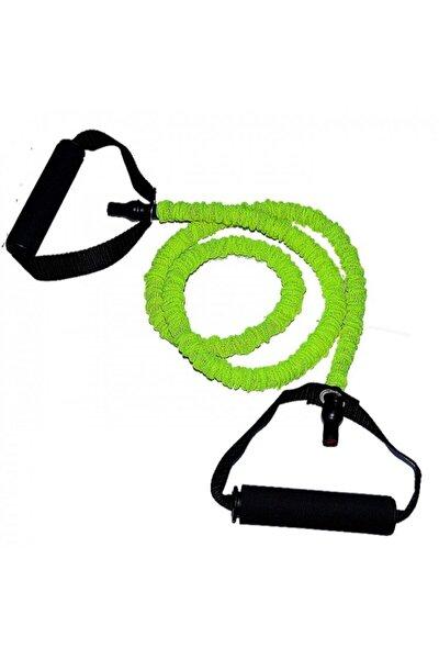 Yeşil Direnç Lastiği