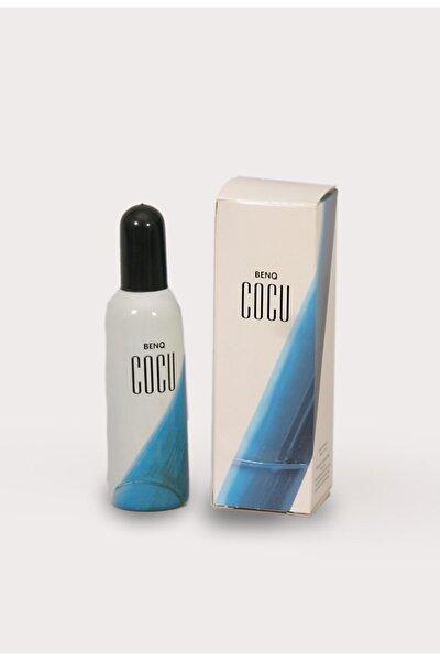 Cocu Kenz Homme Erkek Parfüm