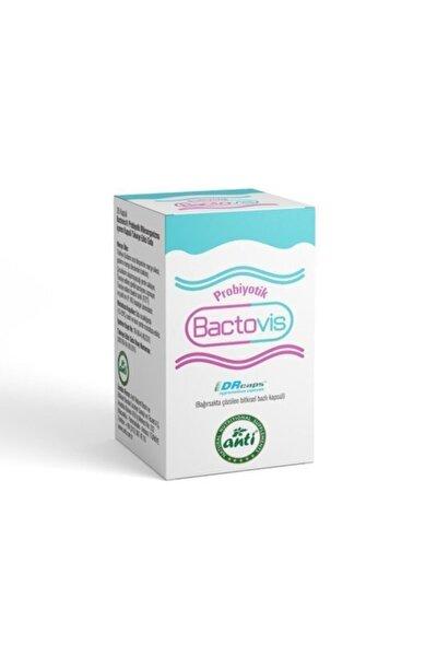 Bactovis Probiyotik