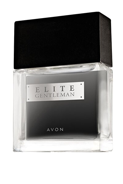 Elite Gentleman Edt 30 ml Seyahat Boy Erkek Parfümü 8681298915157