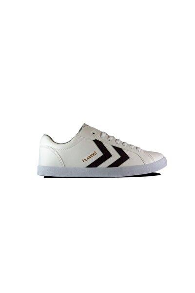 Ayakkabı Deuo Court Heritage Mono 211360-9368