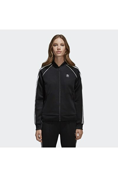 Kadın Sweatshirt - Sst Tt - CE2392