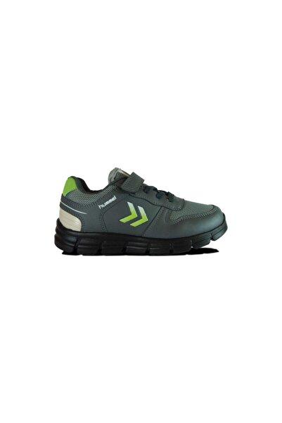 Unisex Çocuk Yeşil Antrenman Ayakkabısı 210943-2388