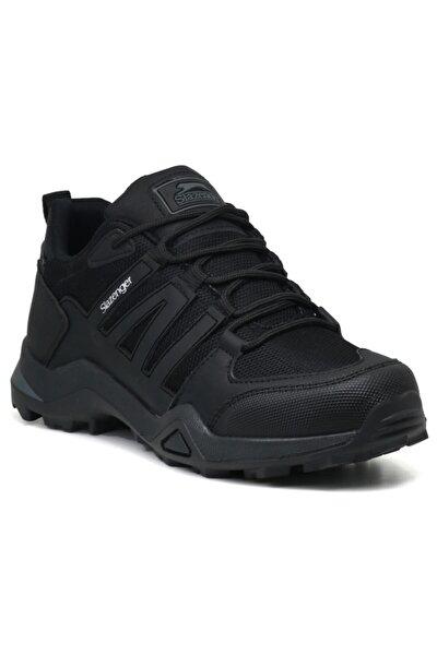 General Su Soğuk Dayanıklı Kışlık Erkek Ayakkabı