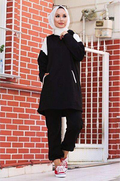Toul Siyah Takım