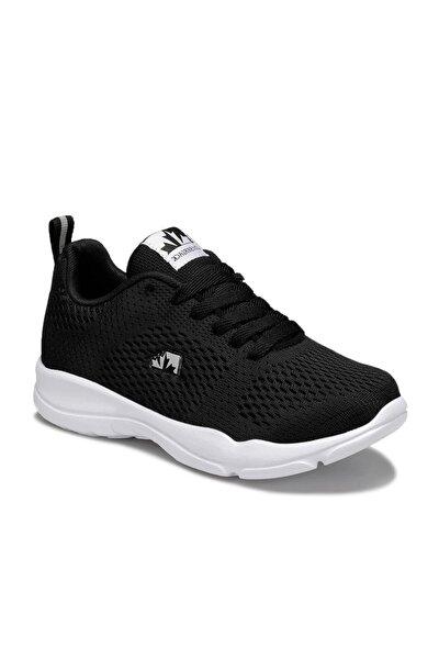 Agatha Wmn 100496905 Kadın  Spor Ayakkabı