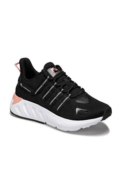 0M SWORD WMN Kadın Spor Ayakkabı