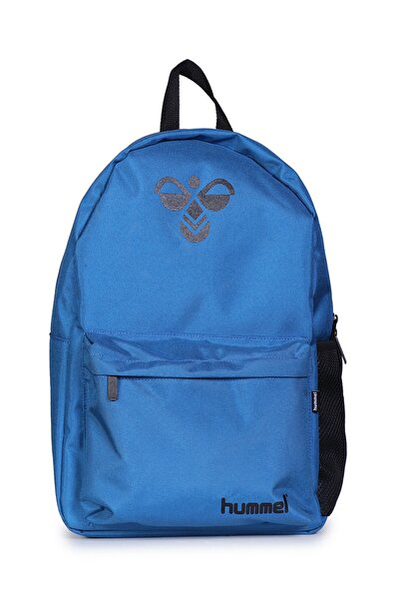 Unisex Sırt Çantası - Hmlalenc Bag Pack