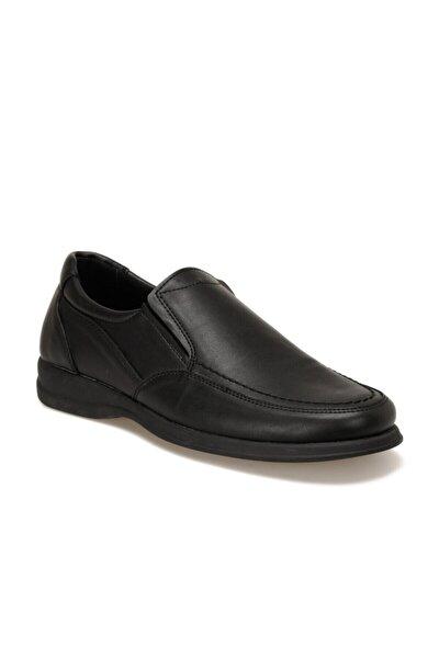 AL-33 Siyah Erkek Ayakkabı 100581278