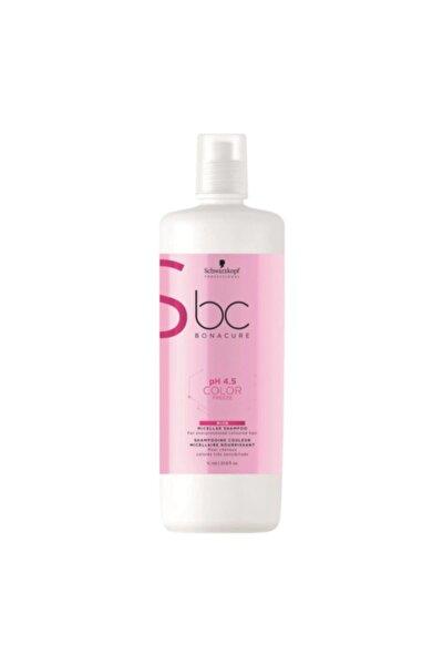 Freeze Sülfatsız Şampuan 100 ml