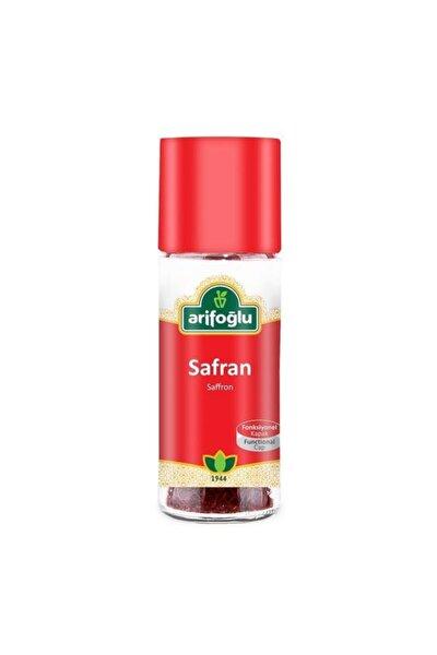 Safran 2g (cam)