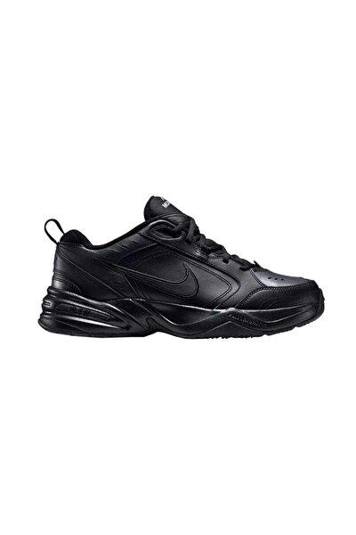 Erkek Koşu Ayakkabı - Air Monacrh Iv - 415445-001