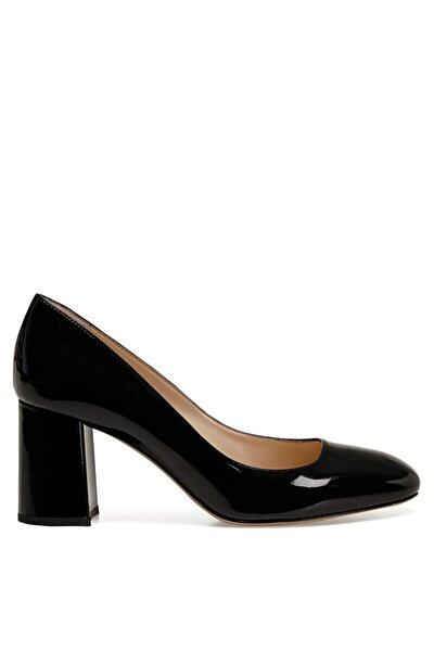 CANDELA Siyah Kadın Topuklu Ayakkabı 100581943