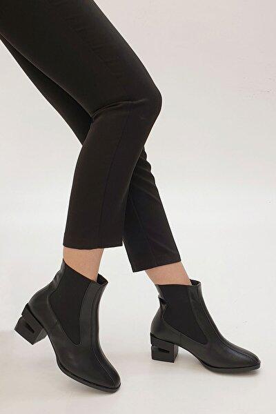 Kadın Diolas Topuklu Bot