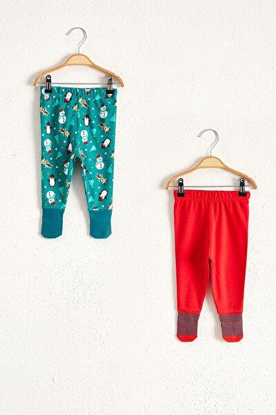 Pijama Alt