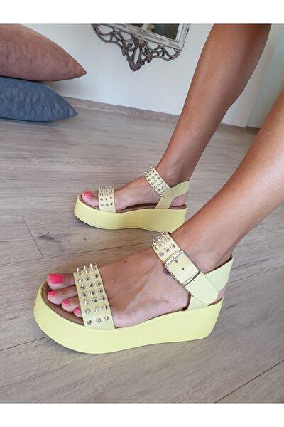 059 2004 Sandalet