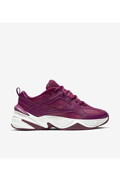 M2k Tekno Ao3108-601 Kadın Spor Ayakkabısı