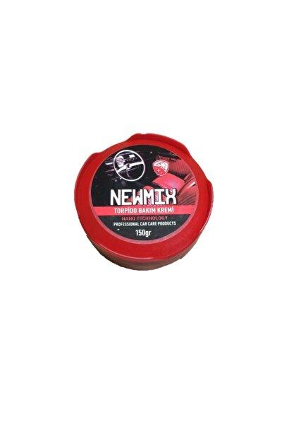 Torpido Bakım Kremi Nano-150 gr.