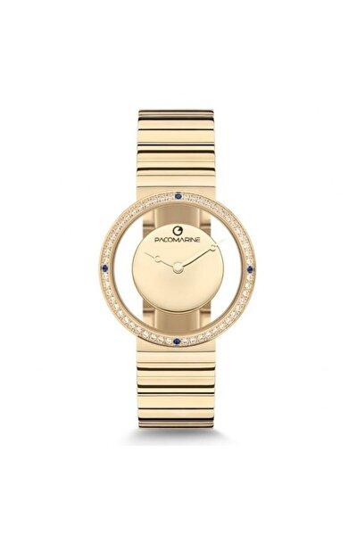 51079-01 Kadın Kol Saati