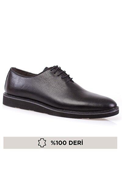Hakiki Deri, Yeni Model, Extra Hafif, Erkek Casual Ayakkabı