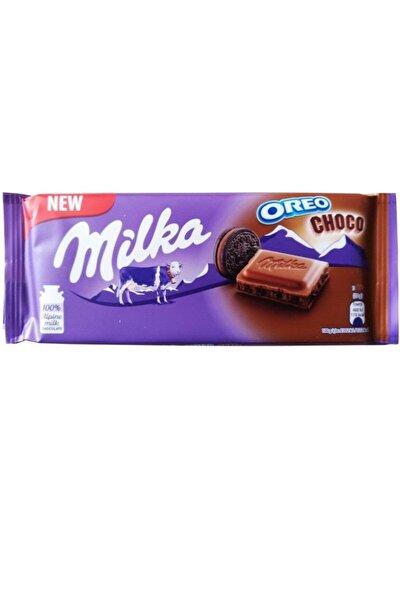 Oreo Choco Tablet 100 gr