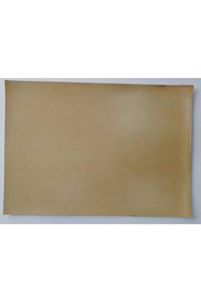 Linolyum 25 X 35 3 Mm Linol Baskı