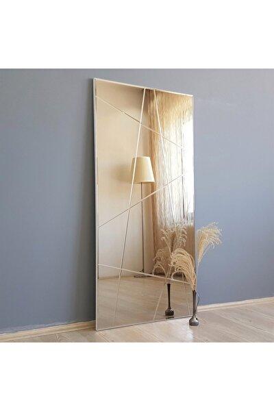 Bronz Boy Ayna  62x130 cm      A309d