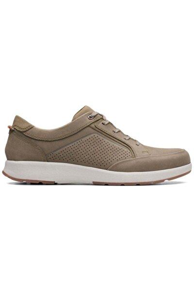 Erkek Kahverengi Ayakkabı 26141169