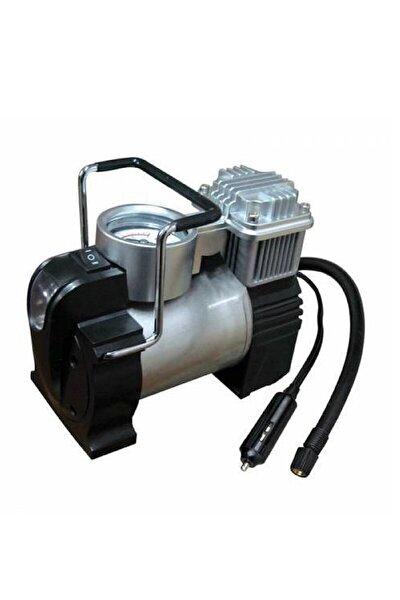Ac 1350 Mini Hava Kompresörü 12 Volt