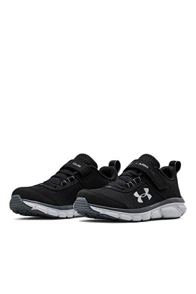 Erkek Çocuk Koşu & Antrenman Ayakkabısı - Ua Ps Assert 8 Ac - 3022101-001