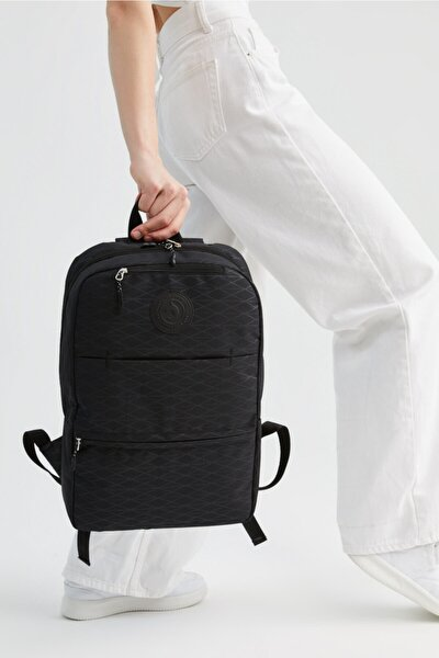 Unisex Hugbag Laptop Çantası (spor,okul, Outdoor,laptop) Apba013004