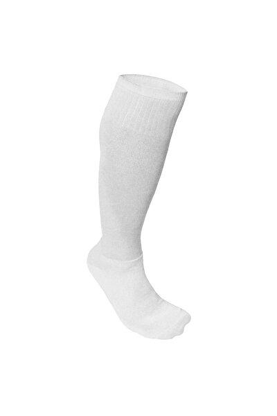 Süper Futbol Tozluğu-Çorabı - 36838