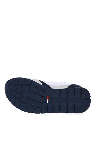 Sneaker, 41, Beyaz