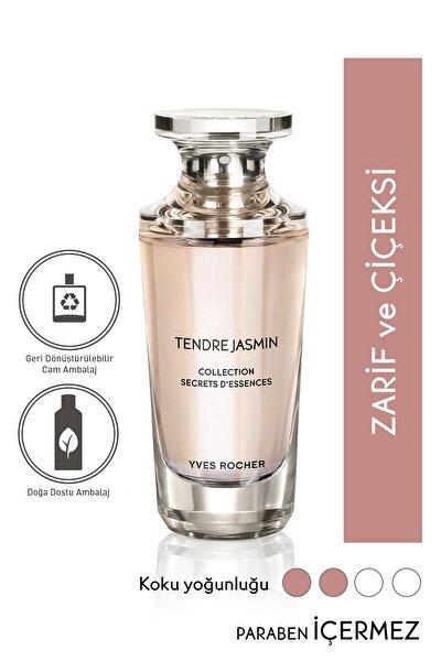 Tendre Jasmin - EDP 50 ml