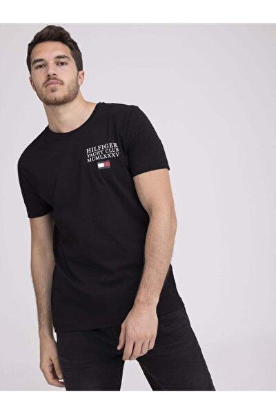 Camiseta Ab Yacht Clup Tee Masculina Erkek T-shirt
