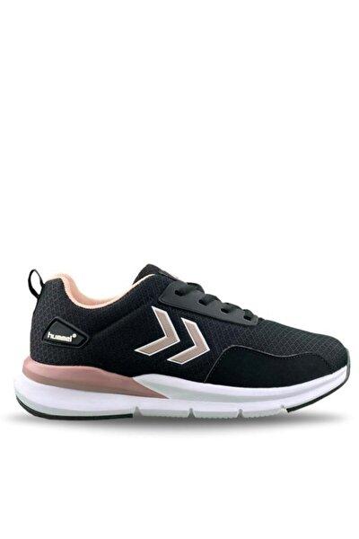 Montre Kadın Ayakkabı 900110-2066