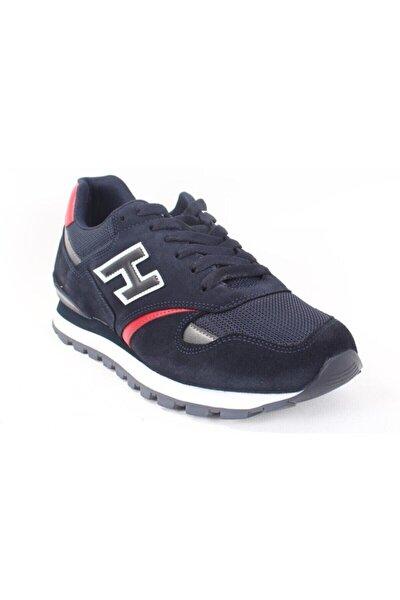 10220355 Günlük Erkek Spor Ayakkabı