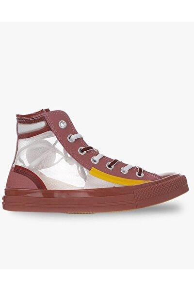 Kadın Ayakkabı 567368c