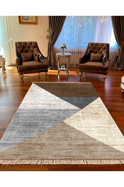 Modern Tarz Geometrik