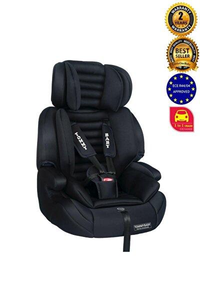 Tommybaby 9-36 Kg ECE R44/04 Sertifikalı Bebek & Çocuk Oto Koltuk