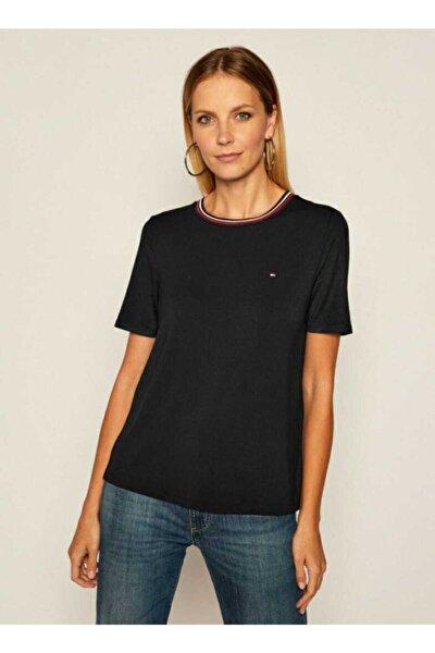 Oversize Women Tshirt