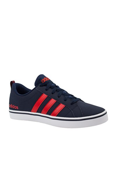 VS PACE Lacivert KIRMIZI Erkek Sneaker 100292487