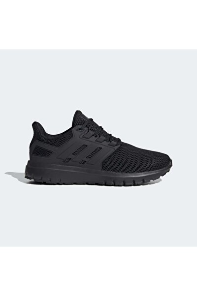 ULTIMASHOW Siyah Erkek Koşu Ayakkabısı 101079739