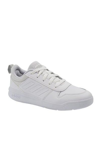 Tensaur Çocuk Beyaz Spor Ayakkabı (EG2554)