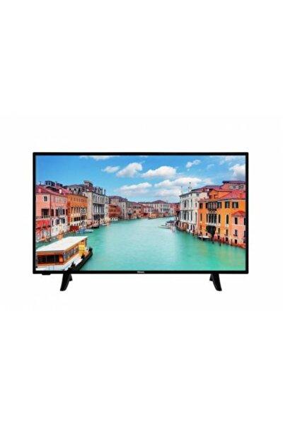 """42R654FC 42"""" 106 Ekran Uydu Alıcılı Full HD Smart LED TV"""