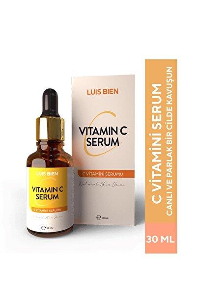 C Vitamini Serum 30 ml